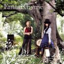 One Million Times / FantaRhyme